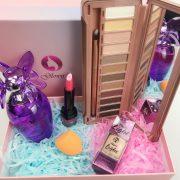 Beauty Box 11 1