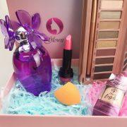 Beauty Box 11 2