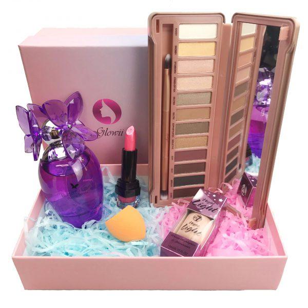 Beauty Box 11 3