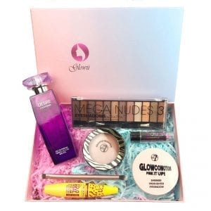 Beauty Box 9 2