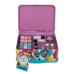 Chit Chat Beauty Case 2