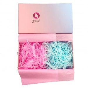 Empty Beauty Box Medium 4