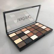 Technic 24 Eyeshadow - Brownie Points 1