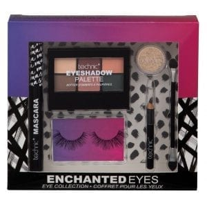 Technic Enchanted Eyes