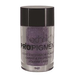 Technic Pro Pigments - Princess of Punk