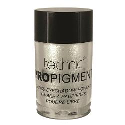 Technic Pro Pigments - Snow Drift