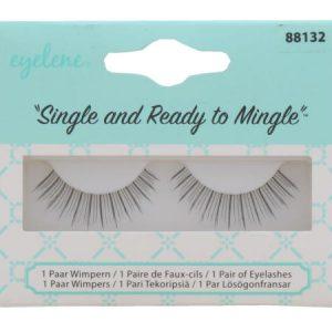 Eyelene Lashes 88132