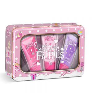 Grace Cole Glitter Fairies Perfect Pout
