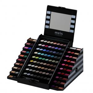 Mels Premium Makeup Palette 5