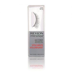 Revlon Lashes V103