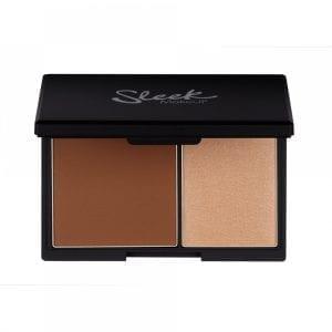 Sleek Face Contour Kit - Medium