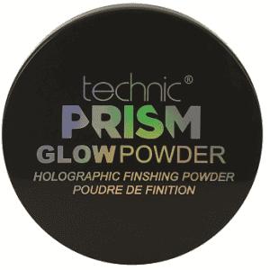 Technic Prism Glow Powder