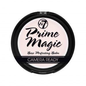 W7 Prime Magic Base Perfecting Balm