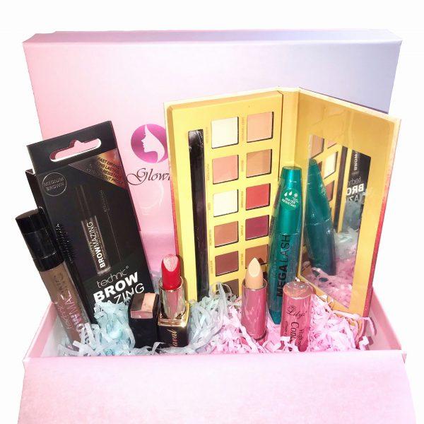 Beauty Box 12 1