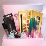 Beauty Box 12