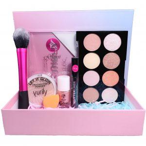 Beauty Box 15