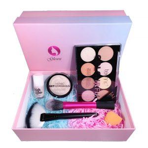 Beauty Box 16 1