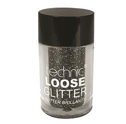 Technic Loose Glitter - Mistique