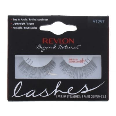 Revlon False Eyelashes & Highlighters | Colour Zone Cosmetics