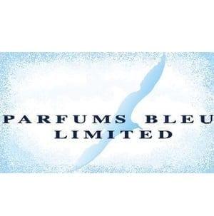 Parfums Bleu