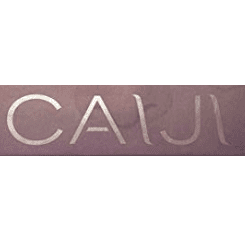 CaiJi