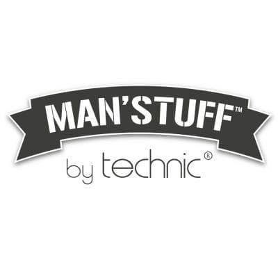 Man'Stuff
