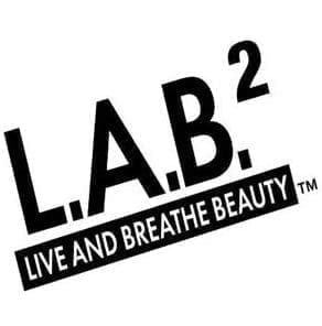 L.A.B.2