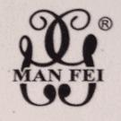 ManFei