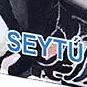 Seytu