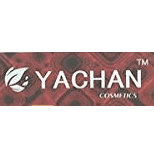 Yachan