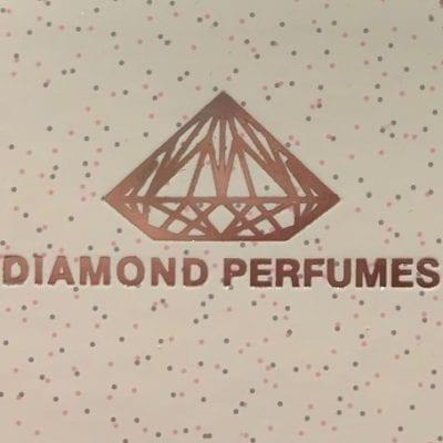 Diamond Perfumes