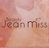 Jean Miss