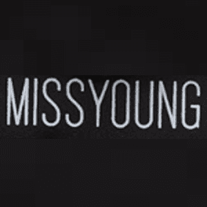 Miss Young