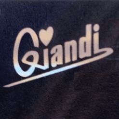 Qiandi