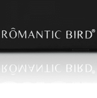 Romantic Bird