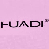 HuaDi