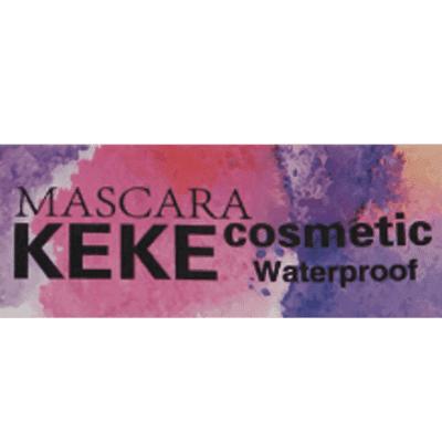 KEKE Cosmetics