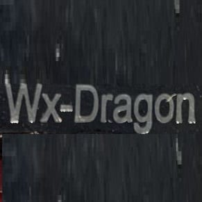 Wx-Dragon