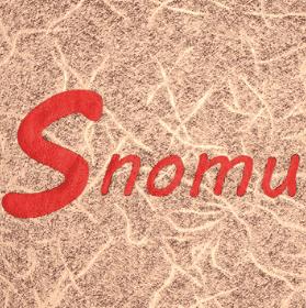 Snomu