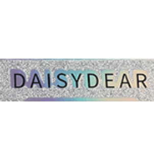 DaisyDear