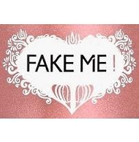 Fake Me