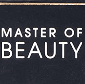 Master of Beauty