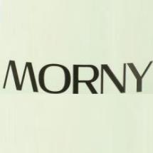 Morny