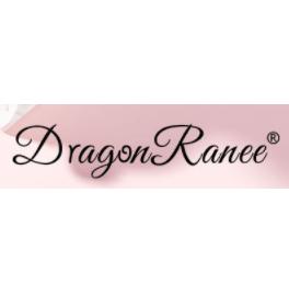 Dragon Ranee