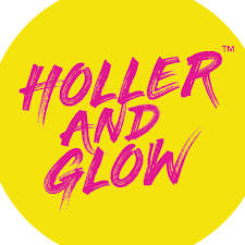 Holler & Glow