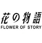 Flower Of Story